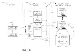 patent us8764651 fitness monitoring google patents