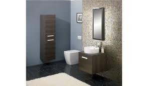 bauhaus contemporary bathroom furniture