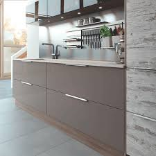 cucina colore mereway kitchens deane interiors