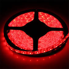 Cheap Led Lighting Strips by Online Shop Cheap Usb Power Supply Rgb Led Strip Lights Home Decor