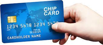 photo card gochipcard