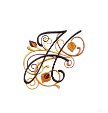 Letters Designs For - designs tattoos and design on arafen