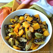 vegan thanksgiving menu plan veggies save the day