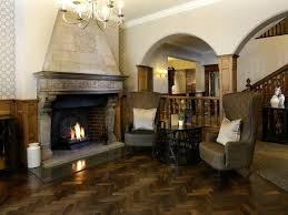 Macdonald Hardwood by Macdonald Berystede Hotel Ascot Uk Booking Com