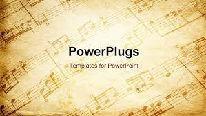 templates powerpoint free download music music powerpoint templates free download music powerpoint templates