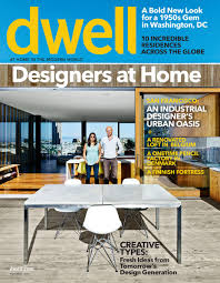 awesome home design magazines list gallery interior design for