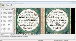download mp3 al quran dan terjemahannya quran hafs 2003 free download calstrongwind