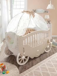 schöne babyzimmer babyzimmer gestalten was macht das schöne babyzimmer aus