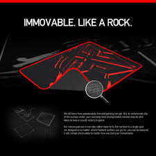 Comfortable Mouse Mouse Pad Shenzhen Factory Comfortable Mouse Pad For Gaming Buy