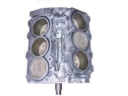 Nissan 350z Horsepower 2006 - stage 2 vq35 engine block nissan 350z infiniti g35 import