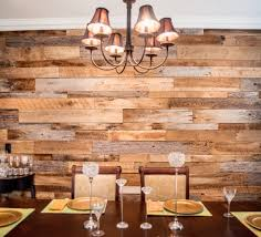 wood wall orlando reclaimed wood walls custom wood walls