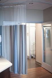 Hospital Cubicle Curtains Faq Accord Curtains
