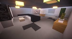 minecraft cuisine salon cuisine finest cuisine simple salon design simple salon