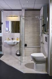 mesmerizing wet rooms designs also simple modern toilet design and