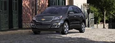 chevrolet traverse 7 seater new chevy traverse lease deals quirk chevrolet near boston ma
