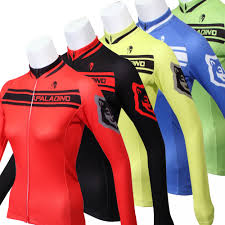 green cycling jacket online get cheap green blue cycling clothing aliexpress com