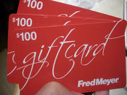 fred meyers gift registry fred meyer giveaway from frumpy to fabulous 3 winners to win