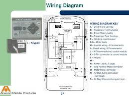 mitsubishi l200 central locking wiring diagram on mitsubishi
