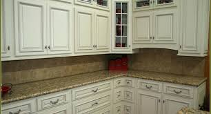 kitchen cabinet layouts design design your own kitchen kitchen design your own kitchen layout small