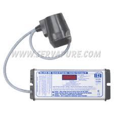 sterilight s810rl replacement l sterilight ba ice sm silver monitored controller for all plus
