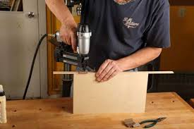 Hardwood Floor Nail Gun What Are The Best Nail Guns For Your Projects U2013 The Different
