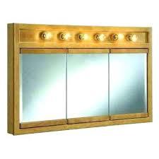 tri fold bathroom mirror tri fold bathroom mirrors dekoration club