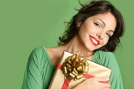 gifts for a woman great gifts for