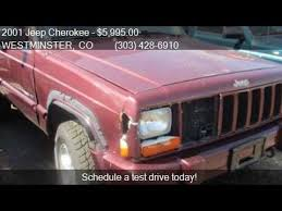 2001 jeep sport engine for sale 2001 jeep limited loaded 4x4 4 0 motor for sale in