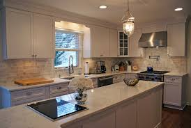 pro kitchen design white medley u2013 little falls nj