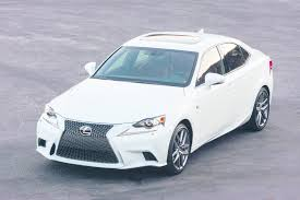lexus is300 torque lexus is300 offers luxury in a trim package hartford courant