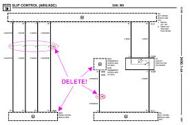 ews wiring diagram with electrical pics e36 diagrams wenkm com