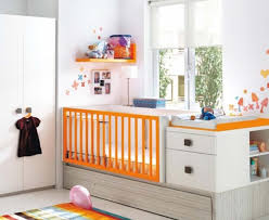 Crib Dresser Changing Table Combo Special Baby Changing Table Dresser Combo Bowmancherries