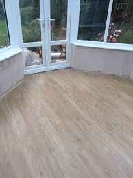 Archangel Laminate Flooring Dl Flooring Services Dl Flooring Twitter