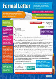 best 25 english writing ideas on pinterest essay writing tips