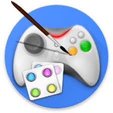 gamepad apk controller pc remote gamepad 3 1 3 32 apk android
