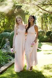 donna bridesmaid dresses 21 best donna bridesmaid dresses images on