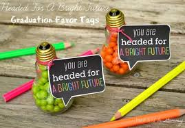 preschool graduation decorations 10 best preschool kindergarten graduation party ideas catch my