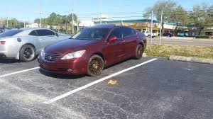 2008 lexus es350 forum 2008 es350 lowering springs clublexus lexus forum discussion