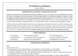 office assistant resume skills click here to this