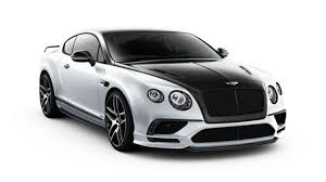 bentley continental 2017 2017 bentley continental supersports hd car images wallpapers