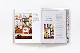 the new bohemians cool and collected homes justina blakeney the new bohemians cool and collected homes justina blakeney 9781617691515 amazon com books