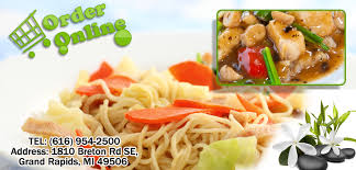China Buffet Grand Rapids by Grand Lakes Chinese Restaurant Order Online Grand Rapids Mi