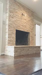 fireplace cool fireplace hearthstone stone beautiful home design