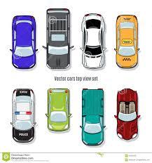 safari jeep clipart jeep top view clip art u2013 cliparts