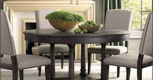 dining room prominent round dining room table sets with leaf