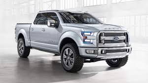 2017 ford f 150 atlas review price 2017 2018 ford f 150 models