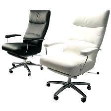 Office Desk Chairs Reviews Reclining Desk Chairs Executive Recliner Office Chair Reclining