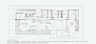boarding house floor plans wood floors