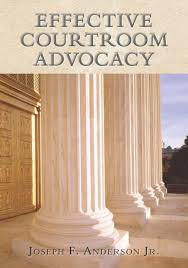 lexisnexis questions and answers evidence effective courtroom advocacy lexisnexis store