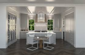 house beautiful kitchen of the year comes to buckhead atlanta